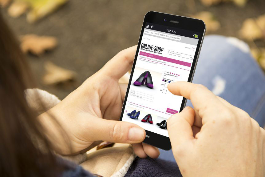 Why Your Web Design Should Be Mobile Friendly